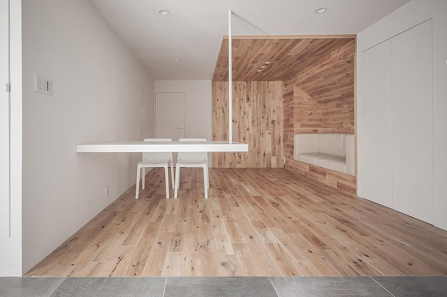apartamento 201 de hiroyuki ogawa (1)