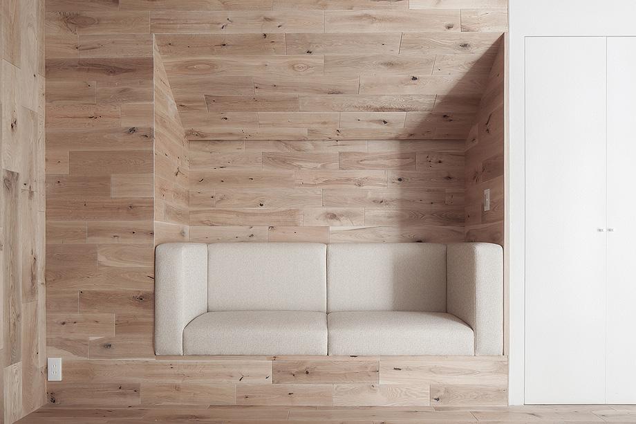 apartamento 201 de hiroyuki ogawa (10)