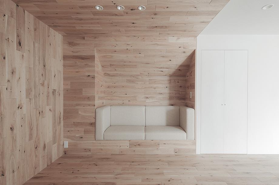 apartamento 201 de hiroyuki ogawa (12)