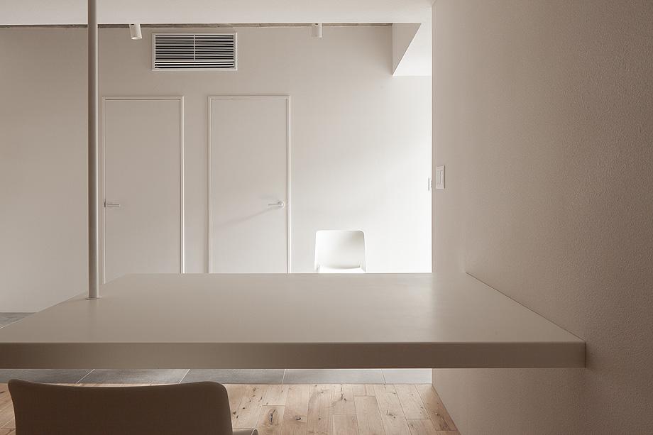 apartamento 201 de hiroyuki ogawa (14)