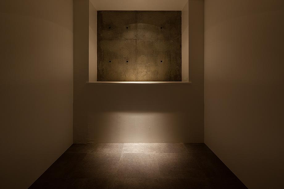 apartamento 201 de hiroyuki ogawa (15)