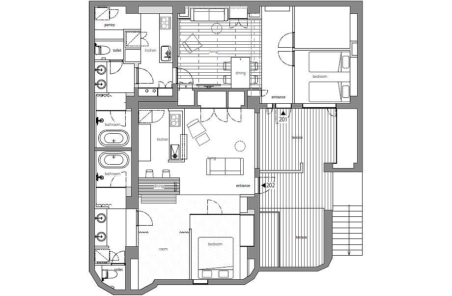 apartamento 201 de hiroyuki ogawa (18)