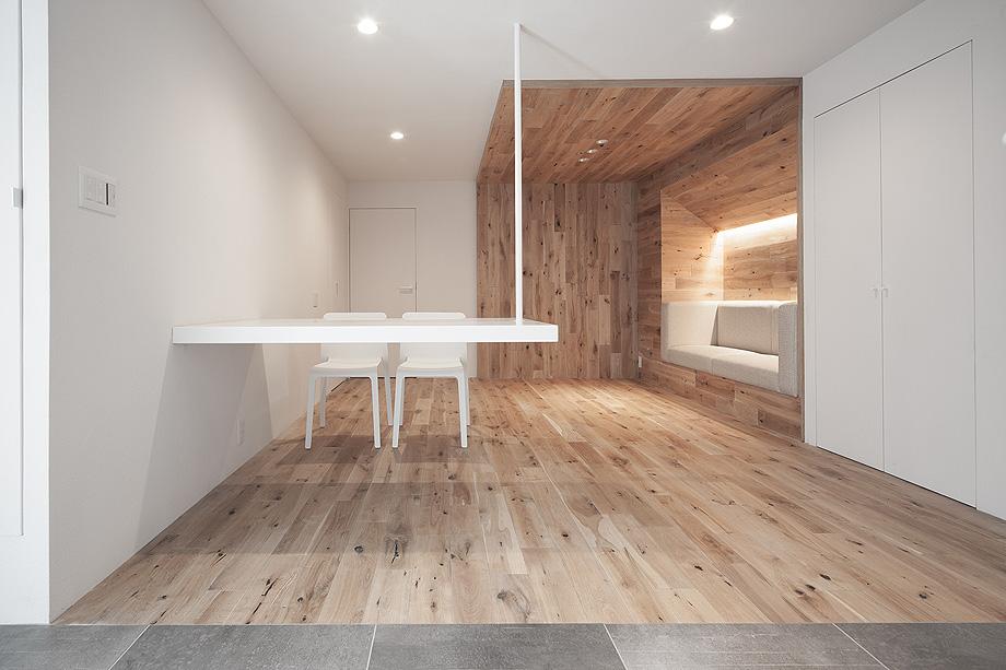 apartamento 201 de hiroyuki ogawa (2)