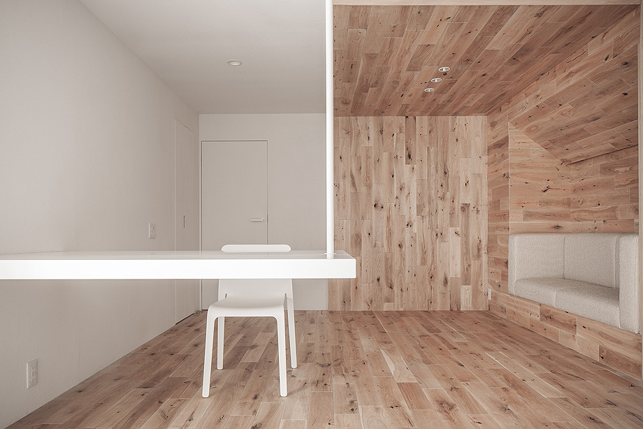 apartamento 201 de hiroyuki ogawa (3)