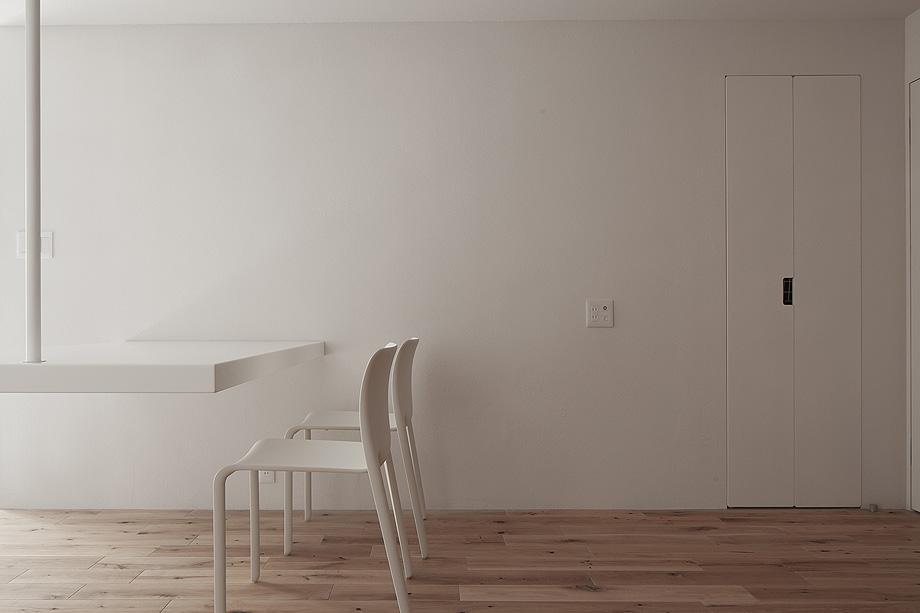 apartamento 201 de hiroyuki ogawa (4)