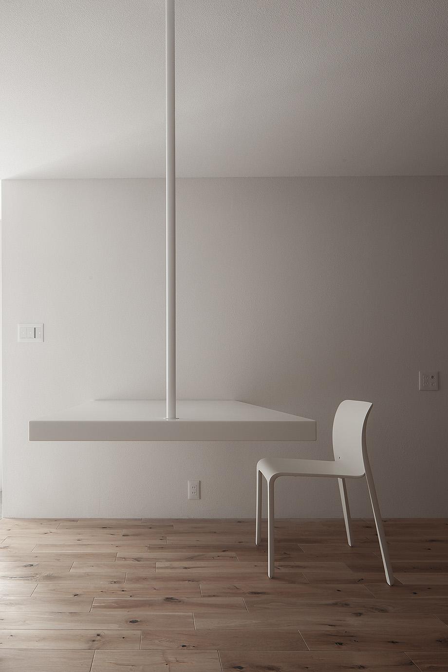 apartamento 201 de hiroyuki ogawa (5)