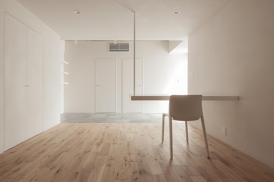 apartamento 201 de hiroyuki ogawa (6)