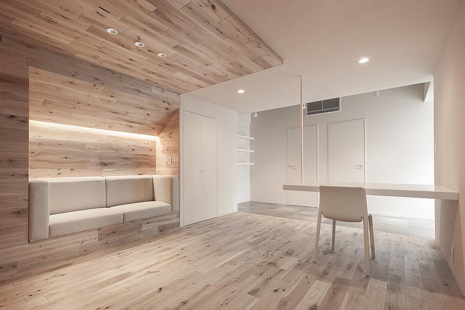apartamento 201 de hiroyuki ogawa (7)
