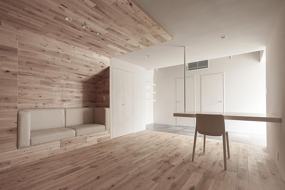 apartamento 201 de hiroyuki ogawa (8)