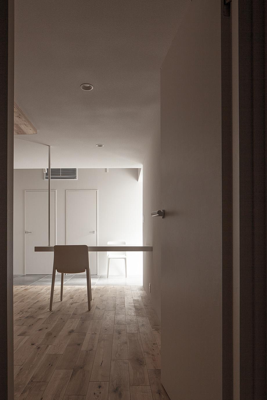 apartamento 201 de hiroyuki ogawa (9)