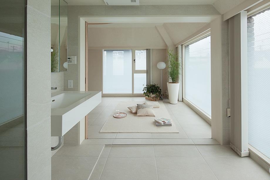 apartamento 402 en shibuya por hiroyuki ogawa (12)