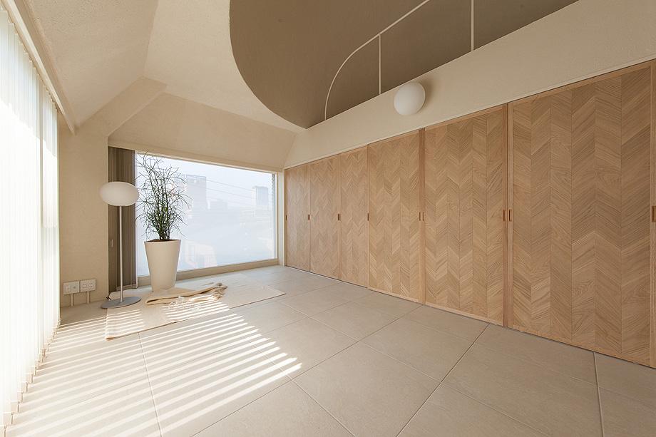 apartamento 402 en shibuya por hiroyuki ogawa (17)