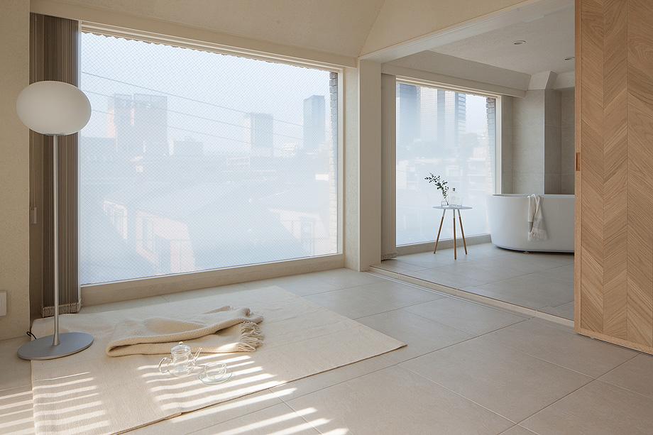 apartamento 402 en shibuya por hiroyuki ogawa (18)