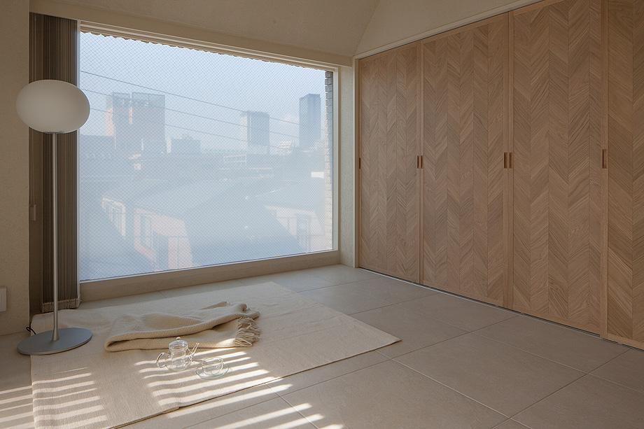 apartamento 402 en shibuya por hiroyuki ogawa (19)