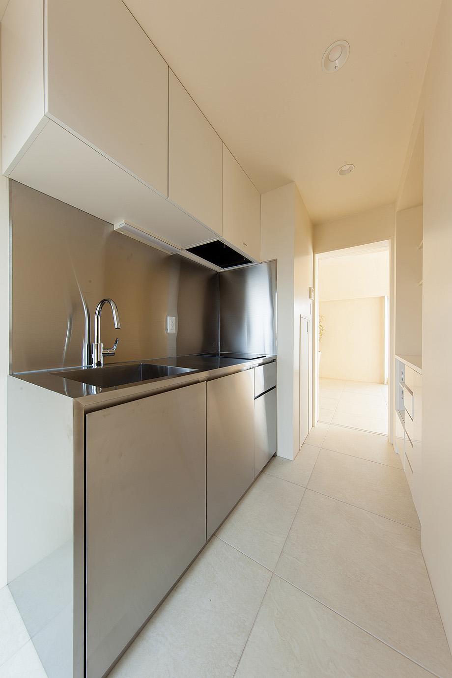 apartamento 402 en shibuya por hiroyuki ogawa (20)