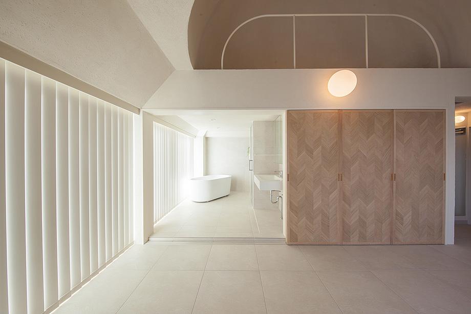 apartamento 402 en shibuya por hiroyuki ogawa (23)