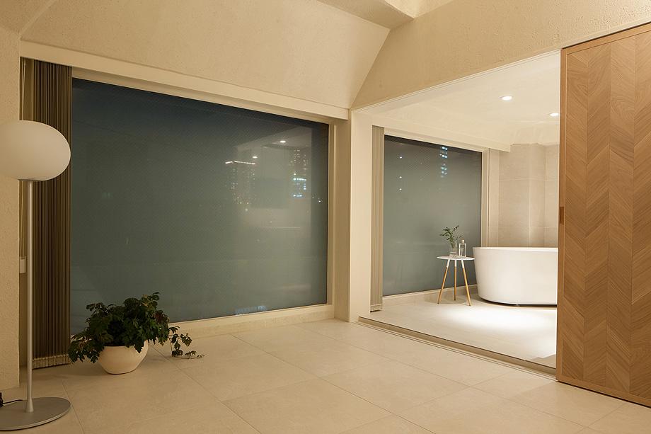 apartamento 402 en shibuya por hiroyuki ogawa (25)