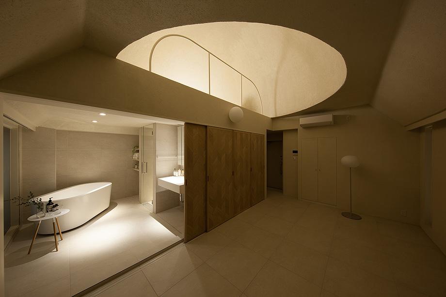 apartamento 402 en shibuya por hiroyuki ogawa (26)