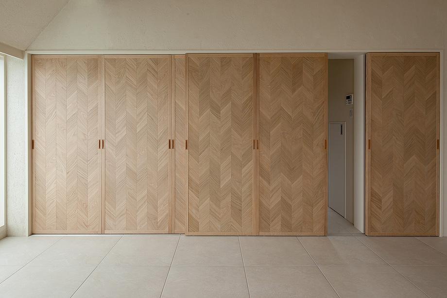 apartamento 402 en shibuya por hiroyuki ogawa (9)