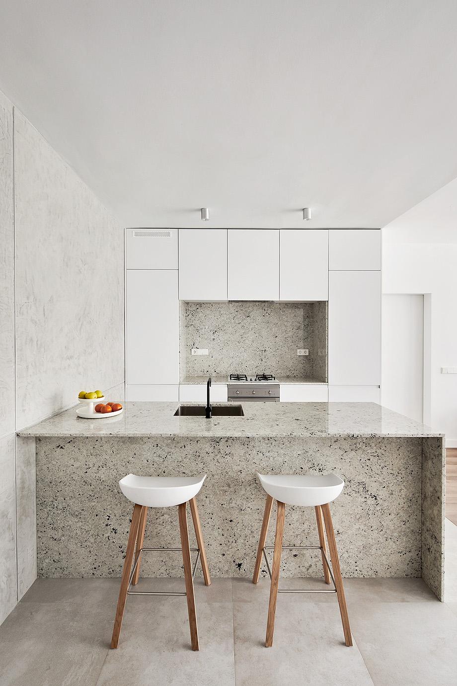 apartamento villarroel de raul sanchez architects (11)