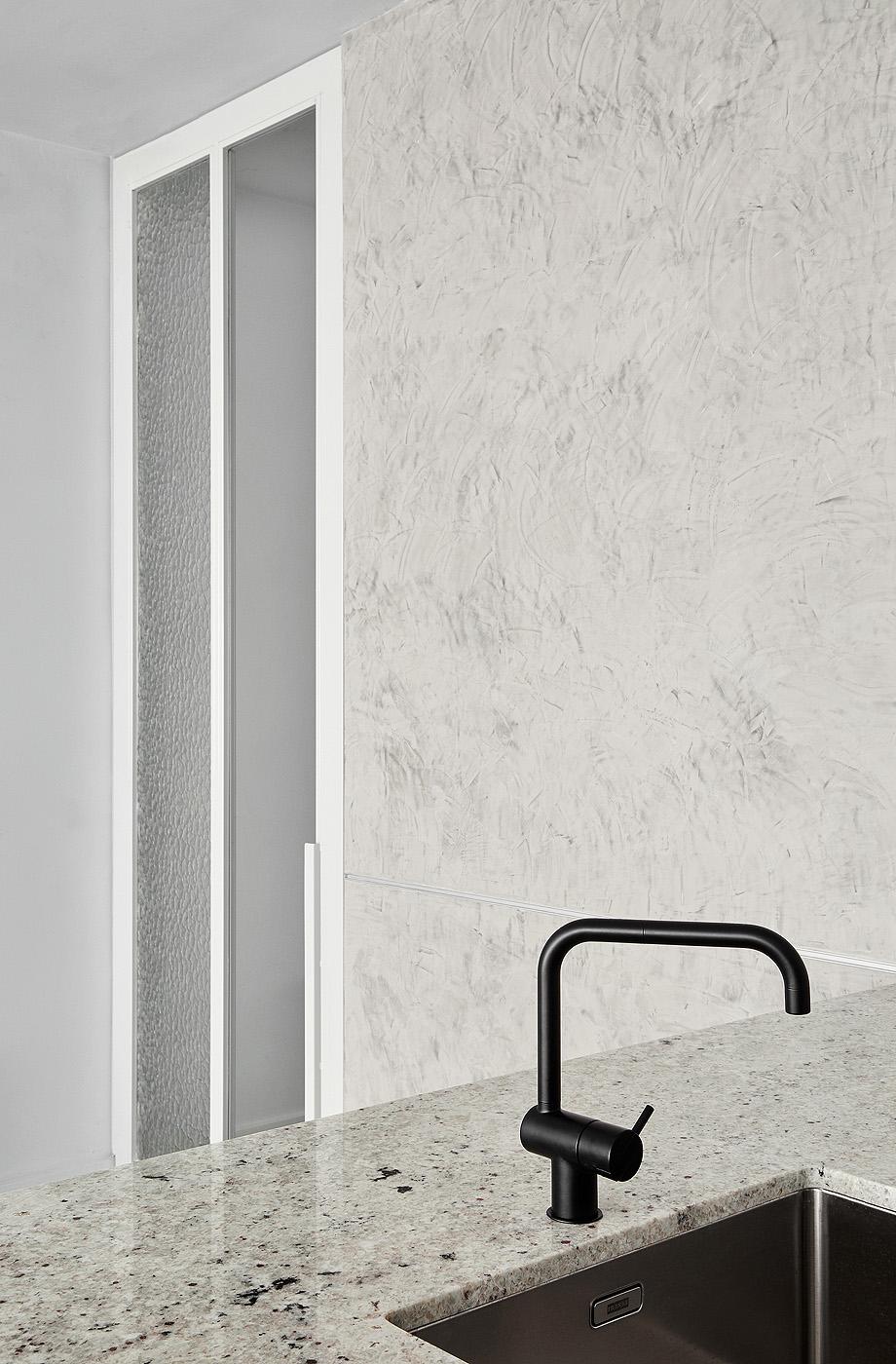 apartamento villarroel de raul sanchez architects (12)