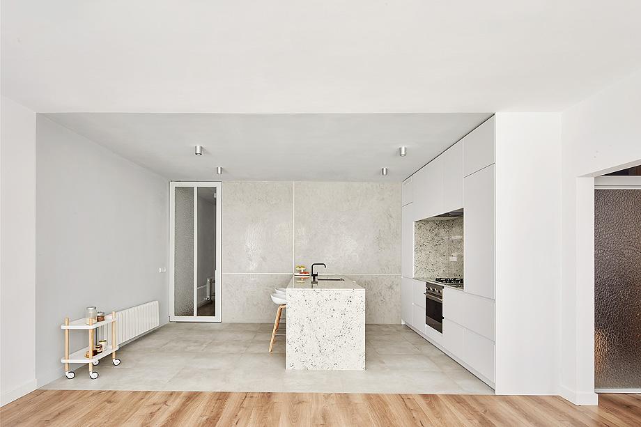 apartamento villarroel de raul sanchez architects (13)
