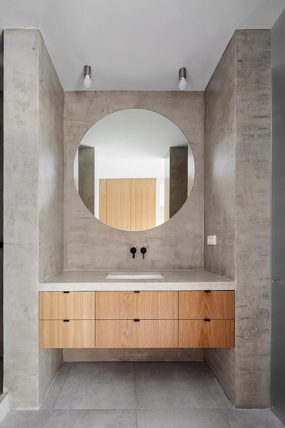 apartamento villarroel de raul sanchez architects (17)
