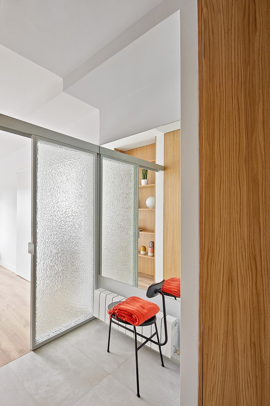apartamento villarroel de raul sanchez architects (18)