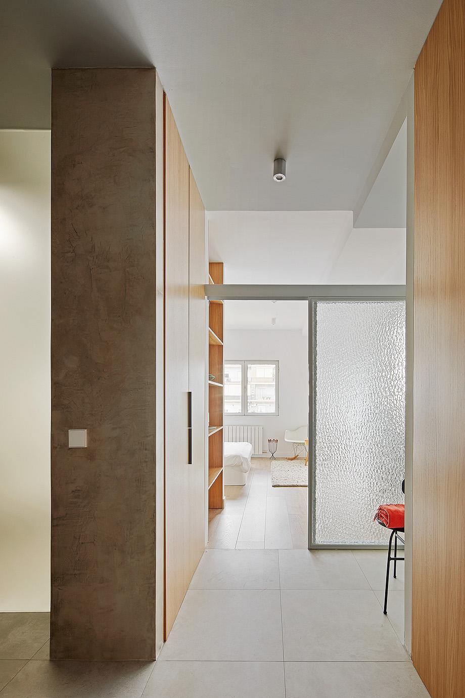 apartamento villarroel de raul sanchez architects (19)