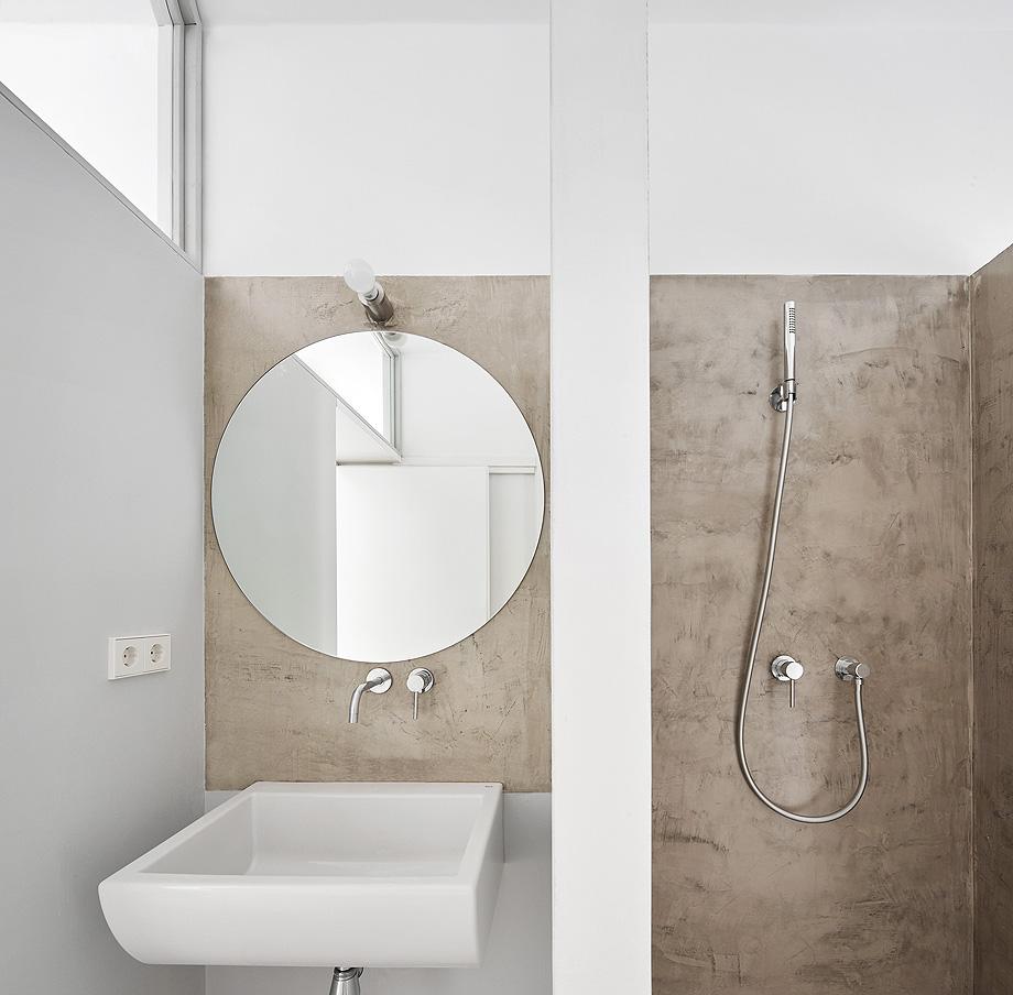 apartamento villarroel de raul sanchez architects (2)
