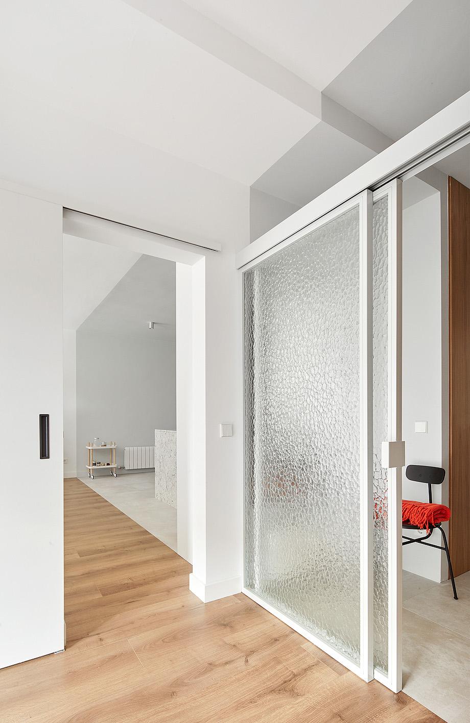 apartamento villarroel de raul sanchez architects (20)