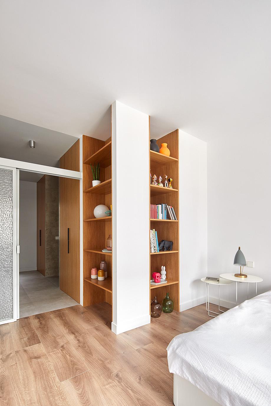 apartamento villarroel de raul sanchez architects (21)