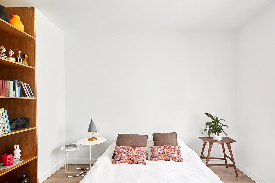 apartamento villarroel de raul sanchez architects (22)