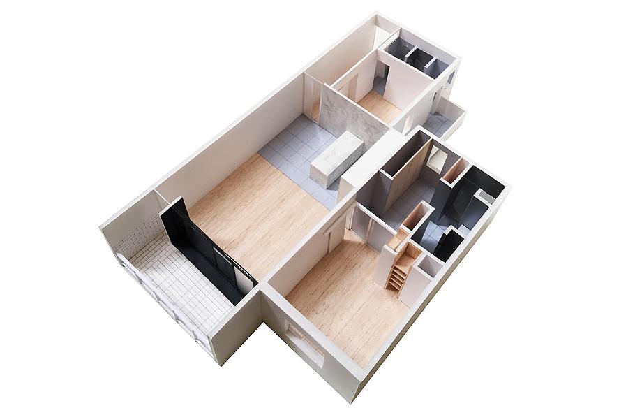 apartamento villarroel de raul sanchez architects (29)
