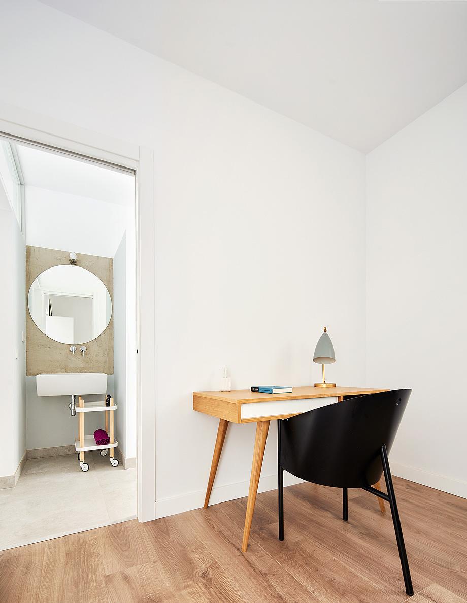 apartamento villarroel de raul sanchez architects (3)