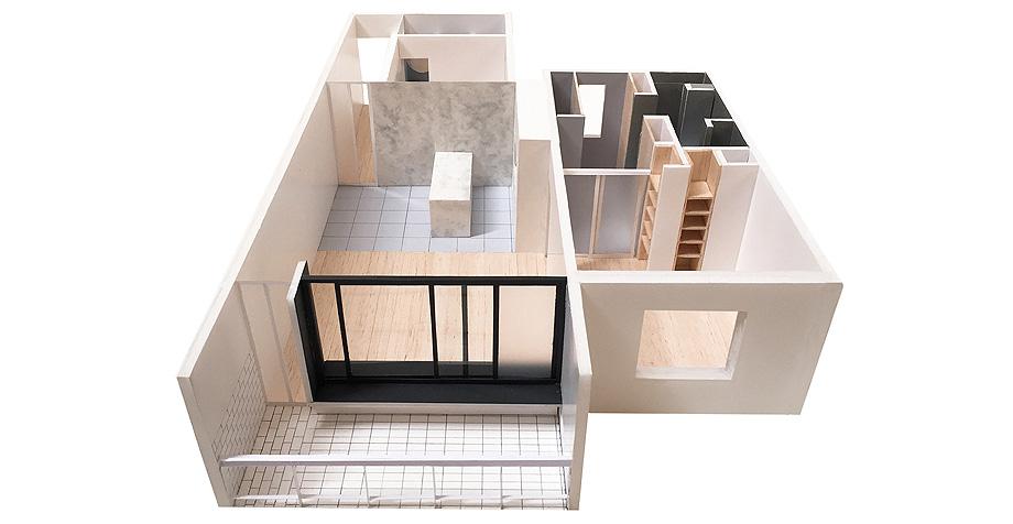apartamento villarroel de raul sanchez architects (31)