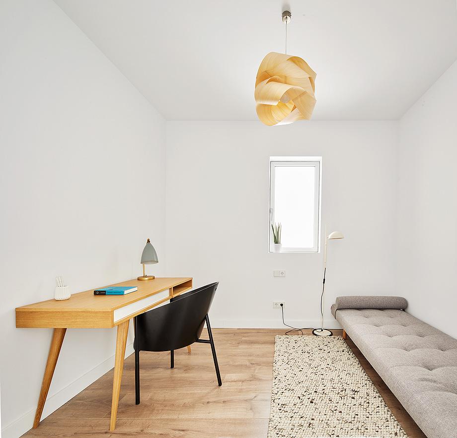 apartamento villarroel de raul sanchez architects (4)