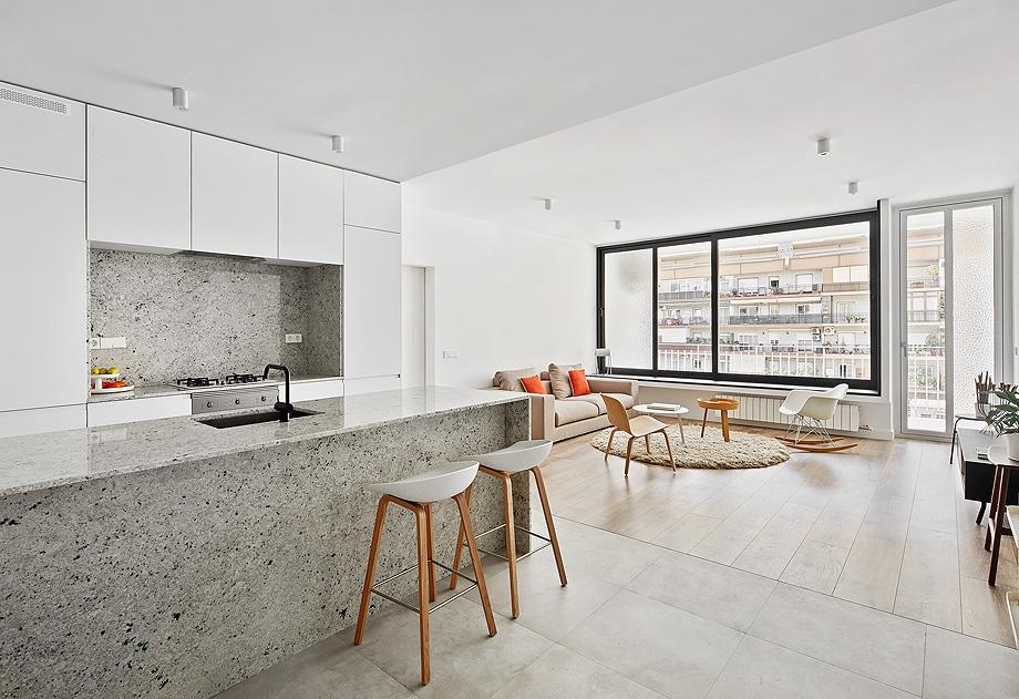 apartamento villarroel de raul sanchez architects (7)