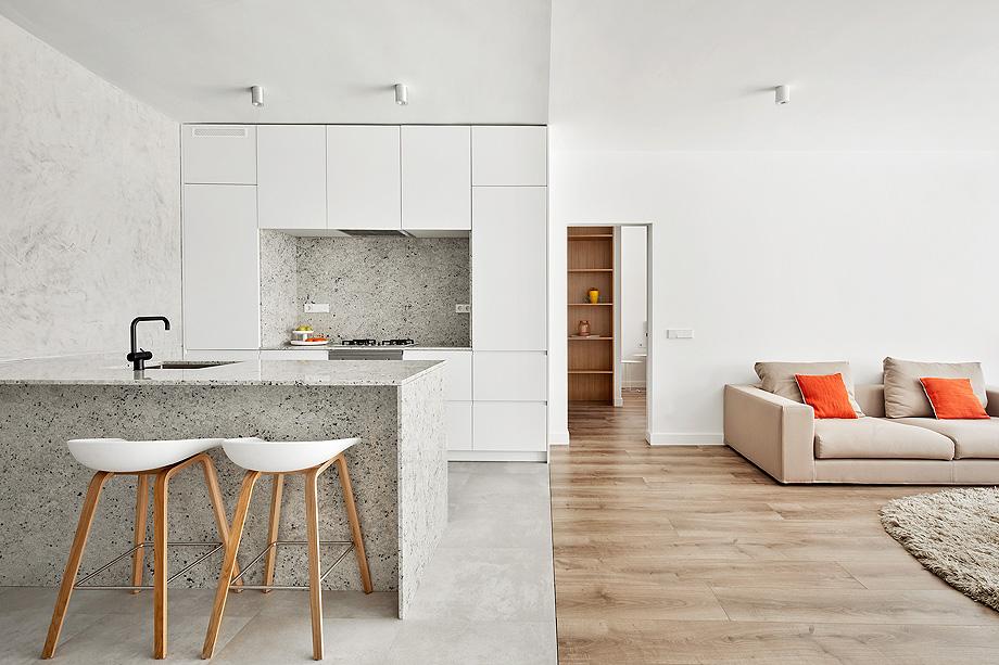 apartamento villarroel de raul sanchez architects (8)