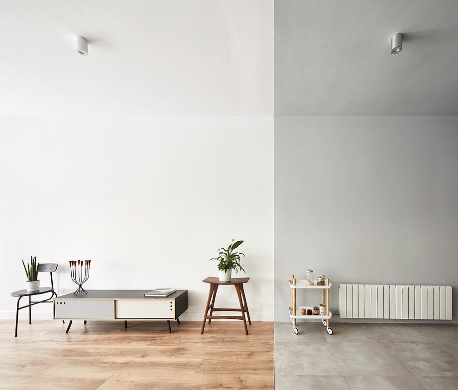 apartamento villarroel de raul sanchez architects (9)