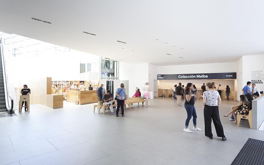 areas publicas museo malba buenos aires estudio herreros (1)