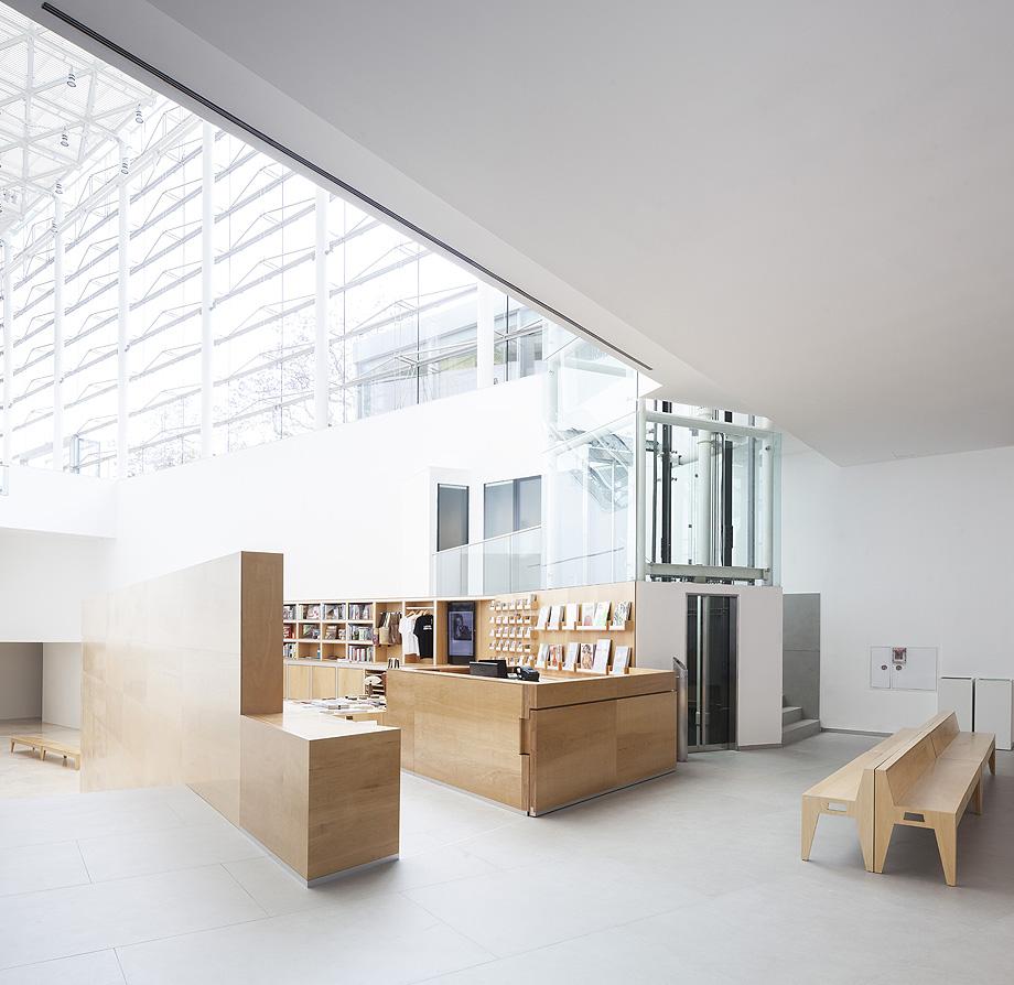 areas publicas museo malba buenos aires estudio herreros (2)