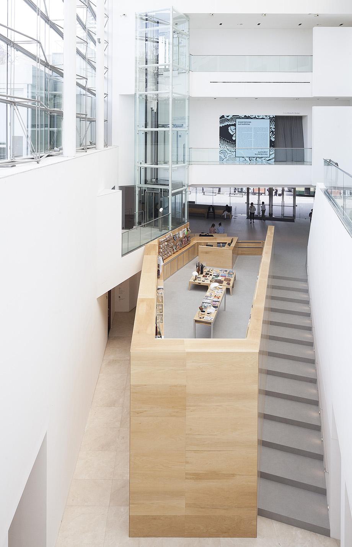 areas publicas museo malba buenos aires estudio herreros (5)