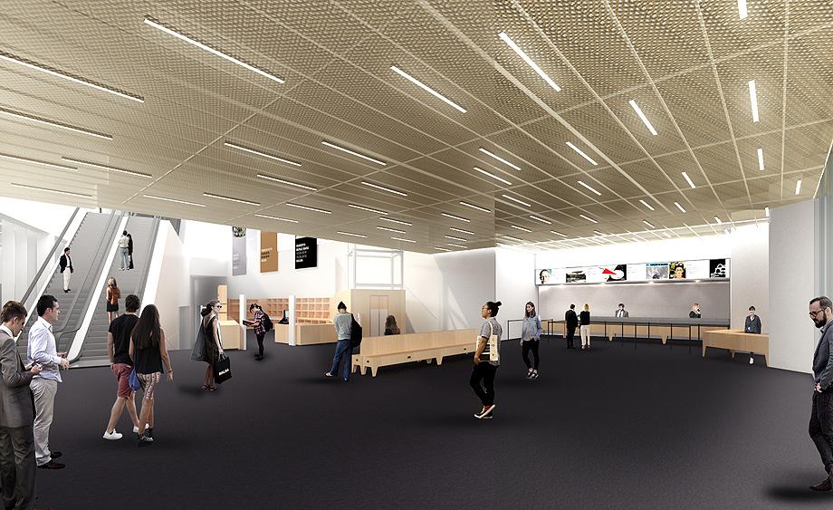 areas publicas museo malba buenos aires estudio herreros (6)