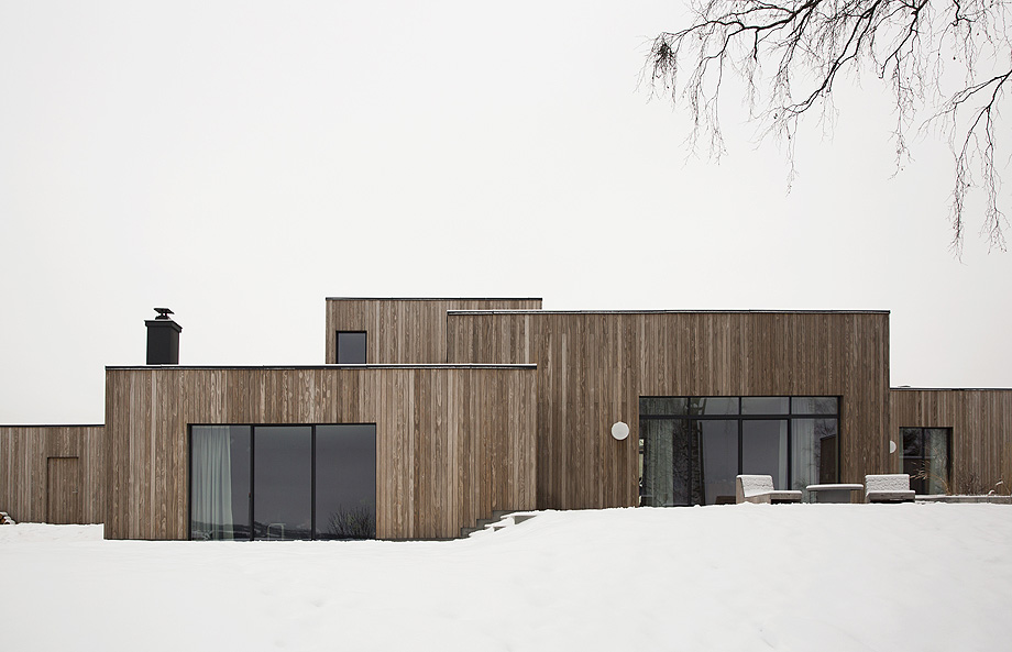casa gjøvik de norm architects (1)
