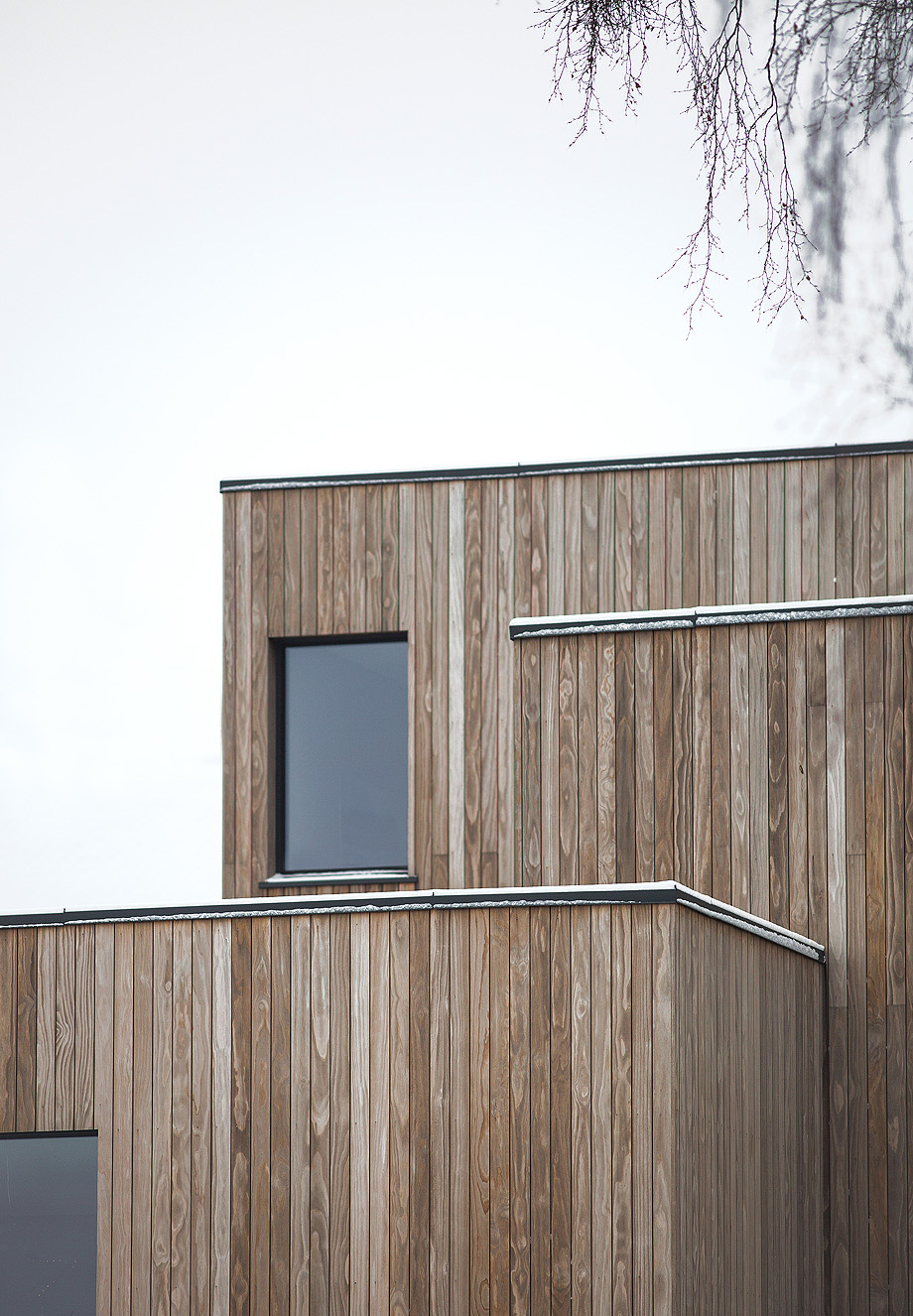 casa gjøvik de norm architects (17)
