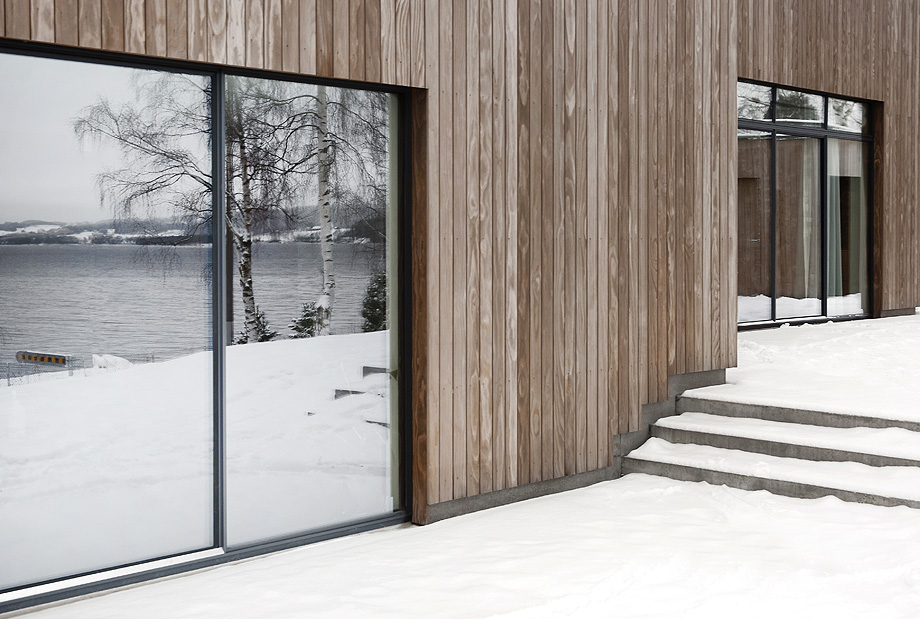 casa gjøvik de norm architects (2)