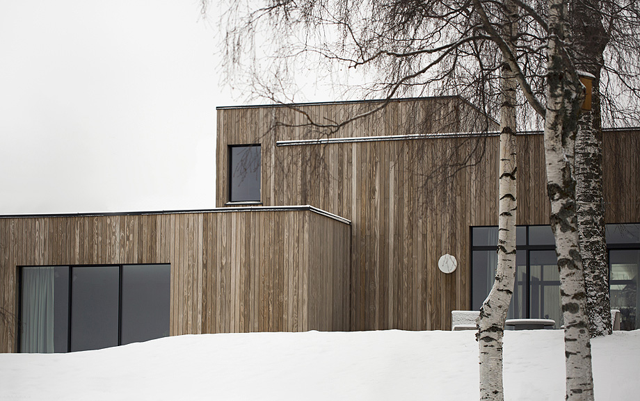 casa gjøvik de norm architects (20)