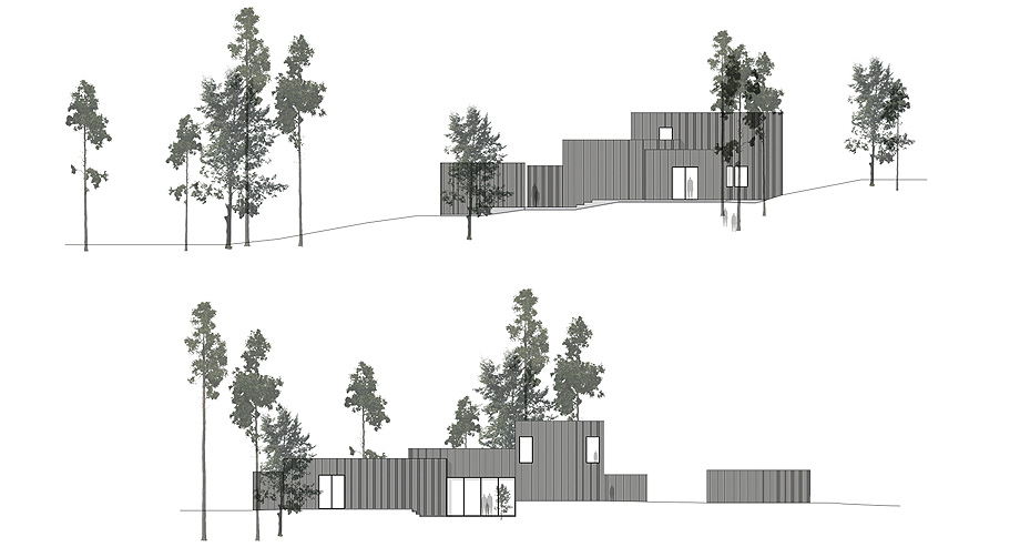 casa gjøvik de norm architects (23)