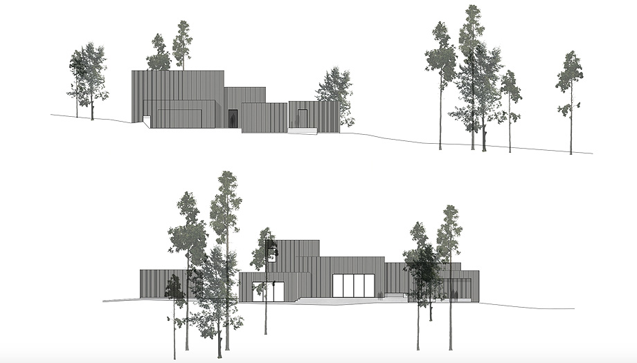 casa gjøvik de norm architects (24)